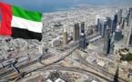 تراجع أرباح أكبر بنوك دبي 52 بالمئة خلال 2020