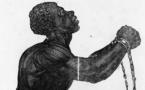"""حاضر العنصرية و ماضي العبودية تختصرها كلمة """"زنجي أسود"""""""
