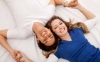 لا تختلق الاعذار وتتهرب فممارسة العلاقة الزوجية الحميمية تخفف آلام الصداع
