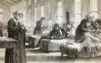 التطعيم..اجازه فقيه قبل قرنين ورفضته باريس ومنعته الكنائس