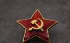 22 معلومة عن عدد دول الإتحاد السوفيتي وما أسباب انهياره
