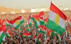 أوراق الربيع (30) الكرد.. من الدولة إلى الأمة