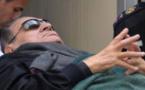 محاكمة مبارك لم تعد تشغل بال المصريين المنشغلين بأزماتهم السياسية والاقتصادية