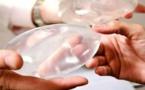 بدء محاكمة مسؤولي الشركة الفرنسية المنتجة لحشوات الثدي التي أثارت فضيحة صحية