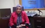 """غزة.. مهرجان سينمائي للتأكيد على """"حق العودة"""""""