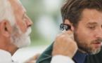 منظمة الصحة العالمية:ربع سكان العالم معرضون لفقدان السمع
