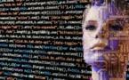 الذكاء الاصطناعي يعيد الحياة إلى للموتى في صور الاسلاف