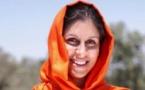 لندن تدعو طهران للسماح بسفر بريطانية عوقبت بتهمة التجسس