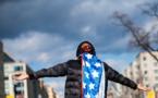 إيفانستون الأمريكية تدفع تعويضات عن العنصرية التاريخية لأول مرة