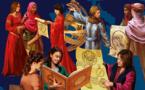 المجد العلمي للمرأة في الحضارة الإسلامية