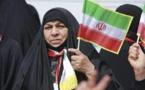 إيران تحاول تحويل سوريا الى المذهب الشيعي