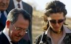 أميرة الحرب.. إيكونوميست تروي تفاصيل غير مسبوقة عن أسماء الأسد