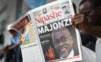 تنزانيا ..الدولة لتي لا تعترف بوجود وباء اسمه فيروس كورونا