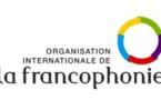 احتفال المغرب باليوم الدولي للفرنكوفونية تأكيدعلى التنوع الثقافي