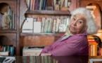 وفاة الكاتبة المصرية نوال السعدواي عن تسعين عاما