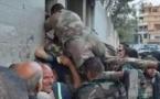 هيومن رايتس ووتش : سوريا.. أزمة الخبز تفضح التقصير الحكومي