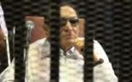 بدء محاكمة مبارك الجديدة حول دوره في قتل متظاهرين خلال الثورة