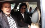 جنايات القاهرة تؤجل محاكمة قذاف الدم المتهم في الشروع بقتل ضابطي شرطة