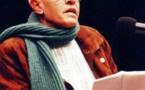 سعد الله ونّوس.. قصة مبدع عربي ولد في يوم المسرح وقدم له الكثير