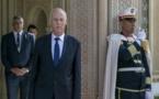 """رئيس تونس يدعو لاعتماد """"مقاربة"""" جديدة للعمل العربي المشترك"""