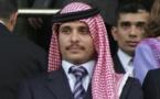 """كيف تعامل  ااعلام العربي مع""""مؤامرة حمزة بن الحسين""""بالاردن"""