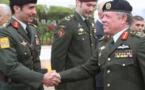 دبلوماسيون غربيون وعرب يشككون برواية الحكومة الأردنية