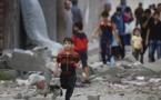 منذ 2011.. مقتل أكثر من 250 طفلا فلسطينيا في سوريا