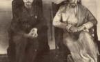 جريدة العراق : يوم بدأ الشيخ خزعل رحلة استقبال الملك فيصل من المحمرة