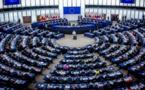 بعد حادثة أنقرة.. البرلمان الأوروبي يتدخل بين رئيسة المفوضية ورئيس المجلس