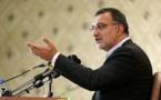 نائب إيراني:البلاد أصبحت جنة للجواسيس بسبب اجهزة الطرد المركزي