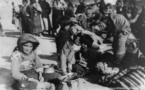 الكلمات لا تغير التاريخ..تركيا ترفض إعلان بايدن عن أحداث 1915