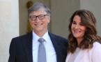 لمن المليارات .؟بيل غيتس وزوجته ينفصلان  بعد 27 سنة زواج