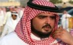بدء المحاكمة بقضية مهاجمة موكب الأمير عبدالعزيز بن فهد بفرنسا