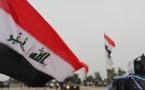 """بغداد تعتقل """"ساعي بريد داعش"""" في كركوك"""