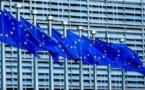 الاتحاد الأوروبي يتعهد بمتابعة جرائم نظام الأسد دوليا