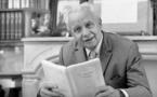 ماذا بقي من لويس أراغون.. شاعر الحب والمقاومة الفرنسية..؟