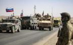 """رد روسي على""""البنتاغون""""حول انتهاك اتفاق منع الاشتباك بسوريا"""