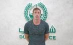 القبض في دبي على ابرز مطلوب بريطاني للانتربول بقضايا مخدرات