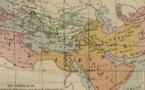 الاستشراق والعالم العربي ...نحو إعادة قراءة التاريخ