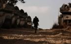 انتكاسة بطعم الهزيمة..  المشهد في إسرائيل بعد وقف إطلاق النار