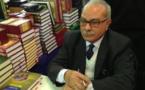 المفكر محمد عمارة سيرة ومسيرة