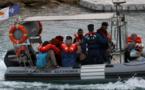 إعلان حالة طوارئ في قبرص بسبب موجة هجرة من طرطوس