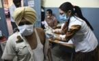 """ما علاقة مرض """"الفطر الأسود"""" المميت بفيروس كورونا في الهند؟"""