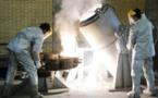 إيران تعلن أنها ستمنع وصول وكالة الرقابة الدولية لمواقع نووية