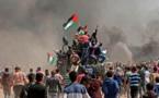 سنوات الإحباط بين العرب واليهود بإسرائيل أدت لتصاعد التوتر