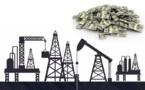 جولدمان ساكس يتوقع ارتفاع أسعار النفط لـ80 دولارا للبرميل