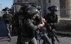 """اعتقالات إسرائيل """"لن تُخمد"""" ثورة الفلسطينيين داخل الخط الأخضر"""