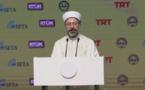 مؤشرالإسلاموفوبيا.. 669 هجوماً على مساجد بأوروبا خلال عامين