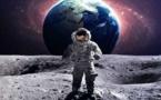 قبل 60 عاماً..كيف أطلق خطاب كينيدي سباق أمريكا نحو القمر؟