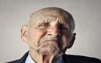 علماءيتوقعون الحد الأقصى للعمر ويقترحون أكبر يعيشها أي إنسان!